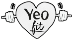 yeo fit